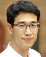 Photo of Jinseok   Kim