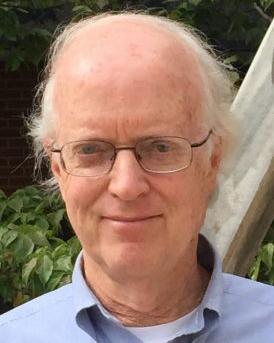 Photo of Laitner, John P
