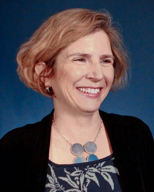 Photo of Levenstein, Margaret C
