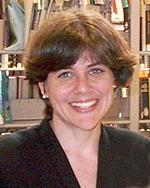 Photo of Freedman, Vicki A