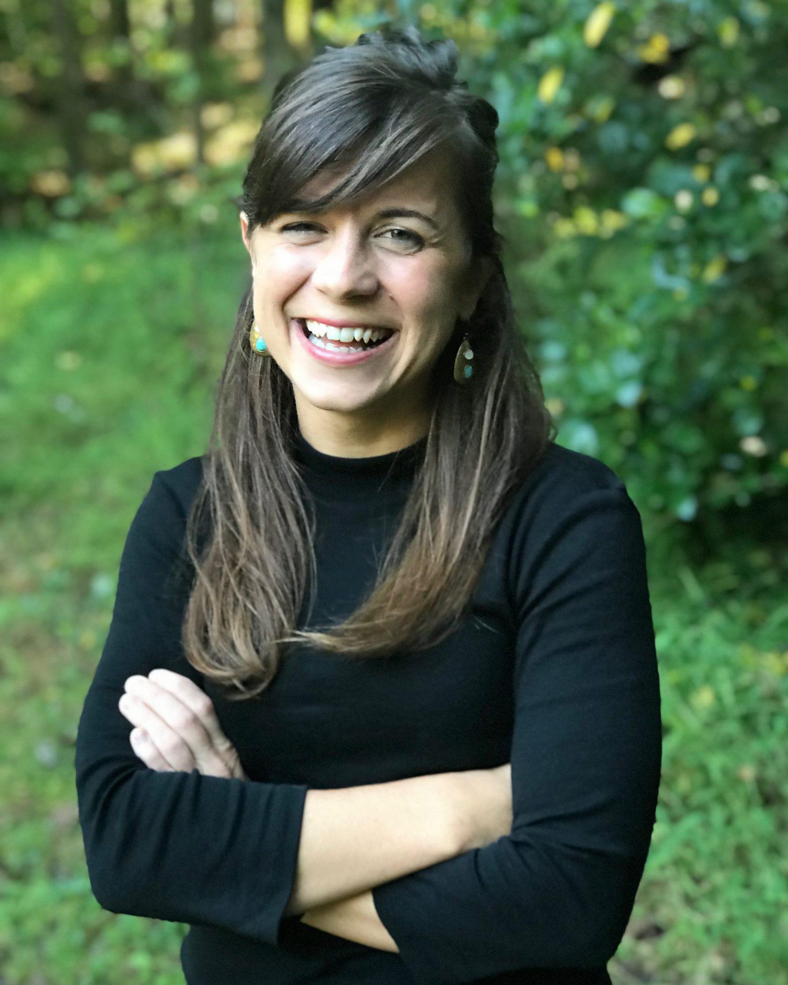 Photo of Noppert, Grace