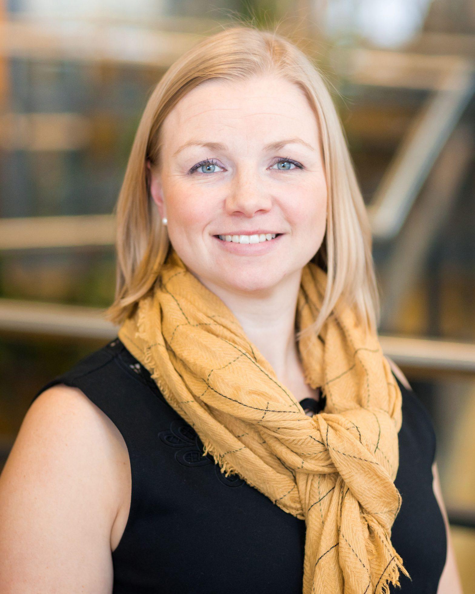 Photo of Meier,Helen Carmon Spink